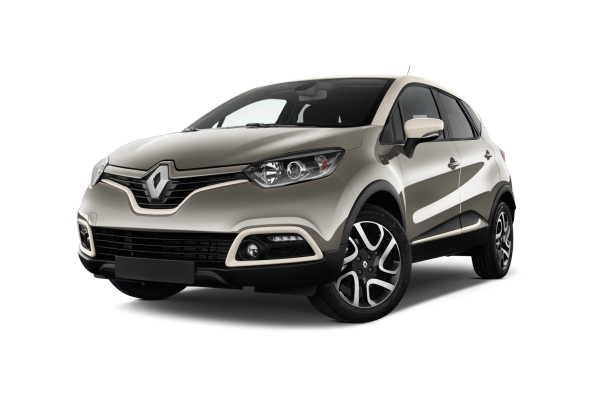 renault captur nouvelle tce 120 energy intens intens blanc nacr toit noir svf club auto pour la. Black Bedroom Furniture Sets. Home Design Ideas