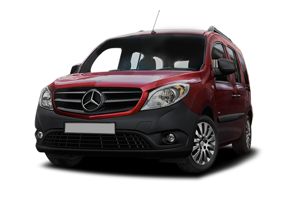 mandataire mercedes citan tourer moins chere club auto. Black Bedroom Furniture Sets. Home Design Ideas