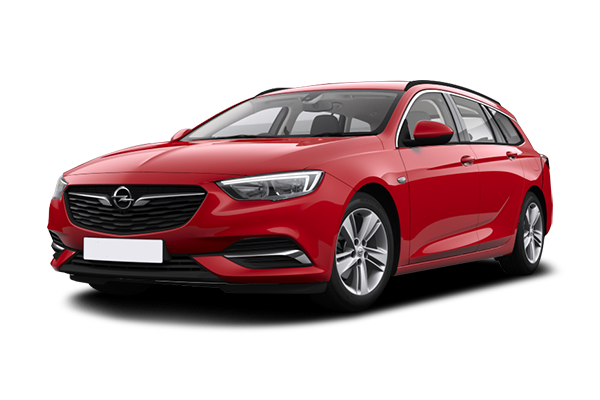 mandataire opel insignia sports tourer moins chere club auto. Black Bedroom Furniture Sets. Home Design Ideas