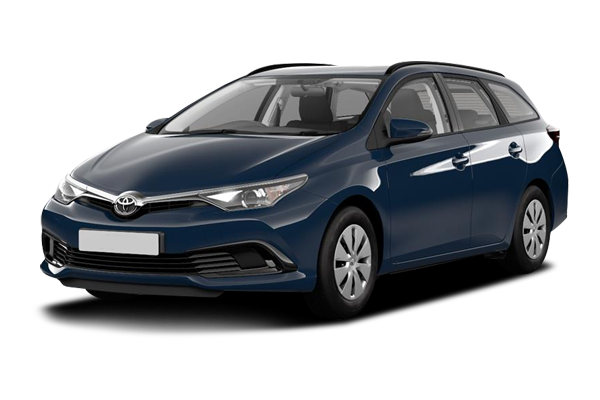 toyota auris touring sports 1 2t technoline moins chere. Black Bedroom Furniture Sets. Home Design Ideas