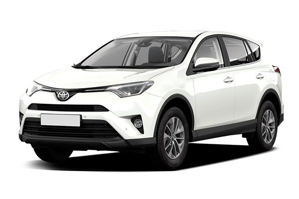 mandataire toyota rav4 hybride 2018 moins chere club auto. Black Bedroom Furniture Sets. Home Design Ideas