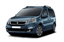 Mandataire PEUGEOT PARTNER TEPEE ELECTRIC