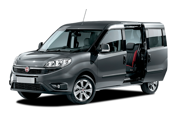 mandataire fiat doblo panorama moins chere club auto. Black Bedroom Furniture Sets. Home Design Ideas