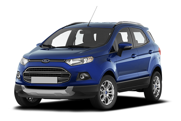 leasing ford ecosport nouvelle avec club auto. Black Bedroom Furniture Sets. Home Design Ideas