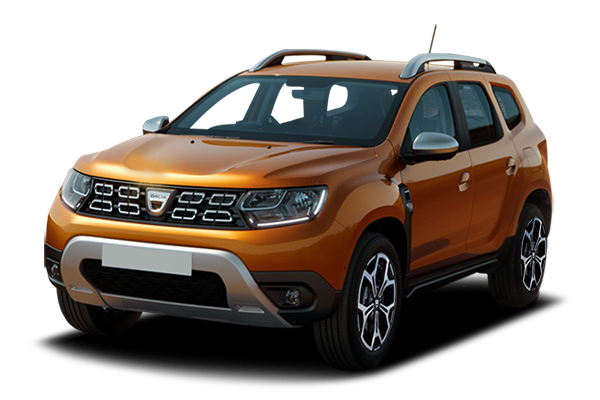 dacia duster dci 110 4x4 black touch 2017 black shadow sd moins chere. Black Bedroom Furniture Sets. Home Design Ideas