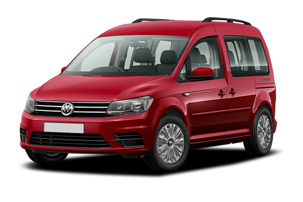 volkswagen caddy maxi 2 0 tdi 150 dsg6 confortline moins chere. Black Bedroom Furniture Sets. Home Design Ideas