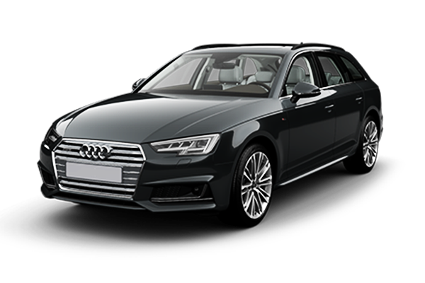 leasing audi a4 avant avec club auto. Black Bedroom Furniture Sets. Home Design Ideas