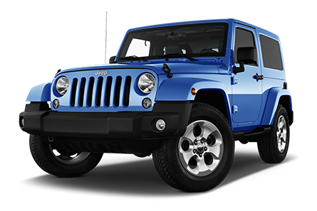 mandataire jeep wrangler moins chere club auto. Black Bedroom Furniture Sets. Home Design Ideas
