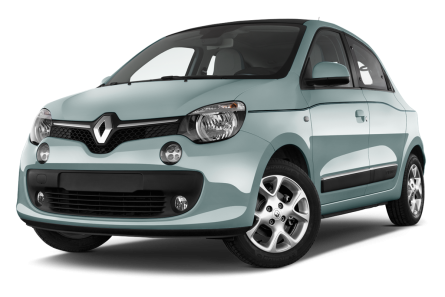 mandataire renault twingo iii moins chere club auto. Black Bedroom Furniture Sets. Home Design Ideas