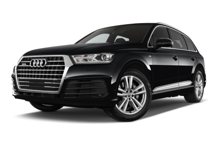 mandataire audi q7 moins chere club auto. Black Bedroom Furniture Sets. Home Design Ideas