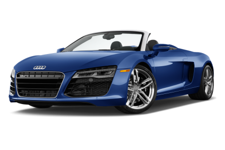 mandataire audi r8 moins chere club auto. Black Bedroom Furniture Sets. Home Design Ideas