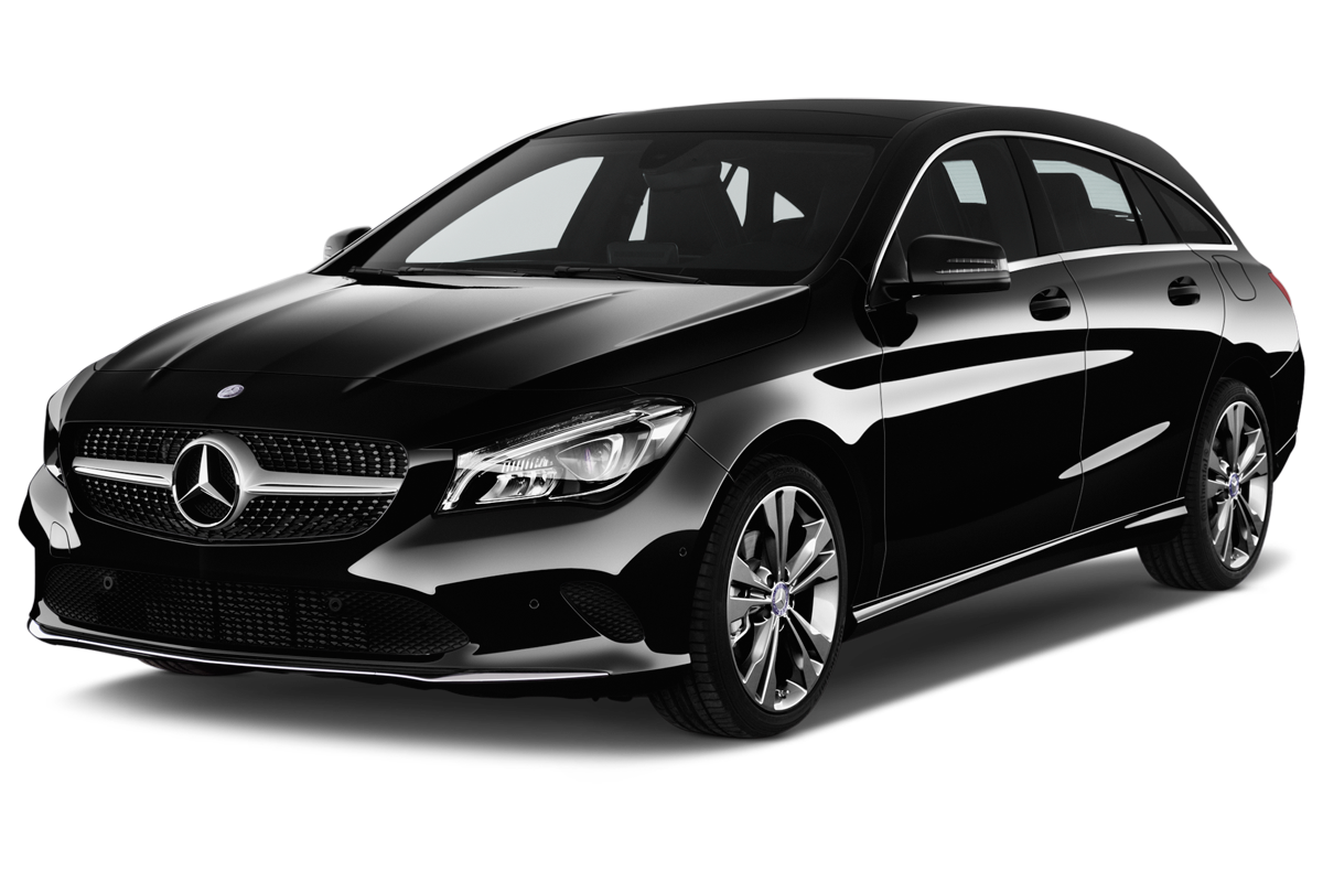 mandataire mercedes classe cla shooting brake moins chere club auto. Black Bedroom Furniture Sets. Home Design Ideas