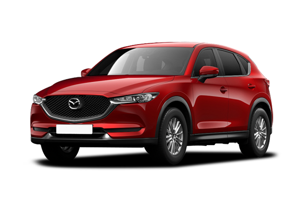 mazda cx 5 2 0l skyactiv g 165 ch 4x2 dynamique moins chere. Black Bedroom Furniture Sets. Home Design Ideas