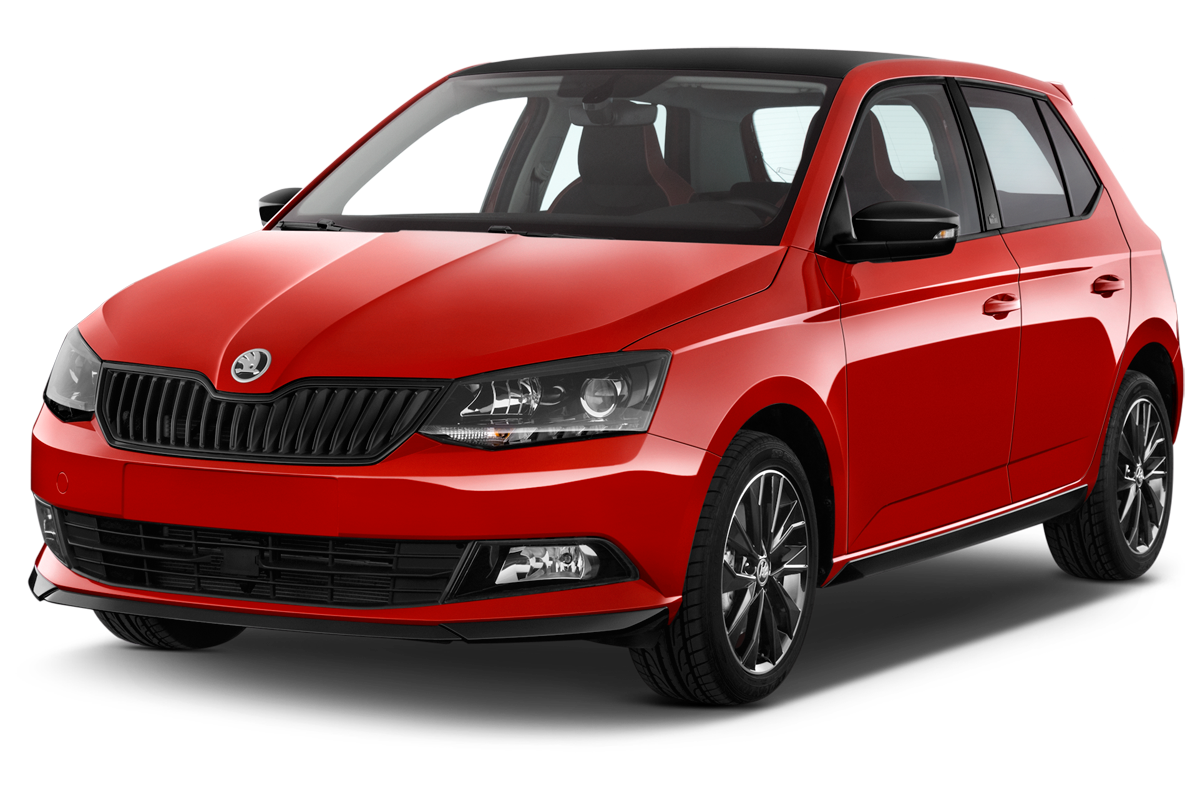 skoda fabia 1 0 tsi 110 ch dsg7 clever moins chere. Black Bedroom Furniture Sets. Home Design Ideas