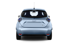 renault zoe life charge rapide gamme 2017 moins chere. Black Bedroom Furniture Sets. Home Design Ideas