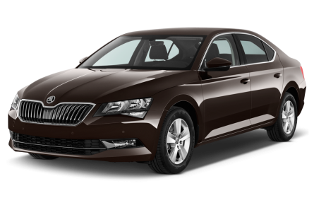 skoda superb 1 4 tsi 150 ambition moins chere. Black Bedroom Furniture Sets. Home Design Ideas