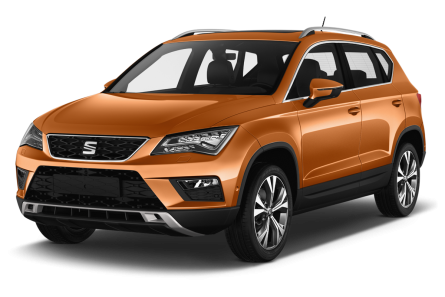 seat ateca 1 0 tsi 115 ch start stop reference moins chere. Black Bedroom Furniture Sets. Home Design Ideas