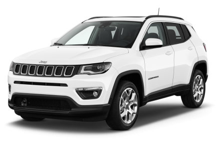 jeep compass 1 4 i multiair ii 140 ch bvm6 limited 0km moins chere. Black Bedroom Furniture Sets. Home Design Ideas