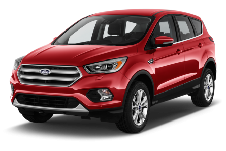 ford kuga 1 5 ecoboost 150 s s 4x2 bvm6 titanium sd moins chere. Black Bedroom Furniture Sets. Home Design Ideas