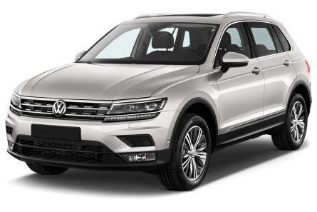 volkswagen tiguan 2 0 tdi 150 dsg7 carat moins chere. Black Bedroom Furniture Sets. Home Design Ideas