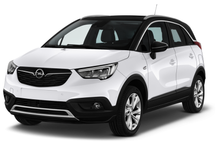 opel crossland x 1 2 turbo 130 ch ultimate moins chere. Black Bedroom Furniture Sets. Home Design Ideas